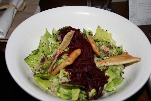 DG - salad 2