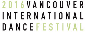 dance festival 2016 logo