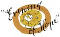 evening of hope logo