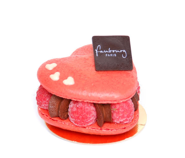 faubourg v day 1
