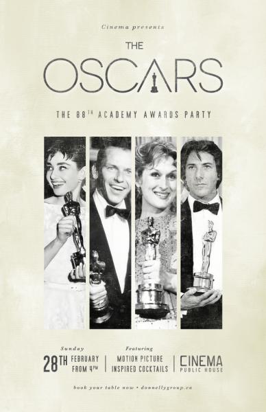 Oscars2016_PSTR