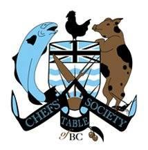 chefs table society logo