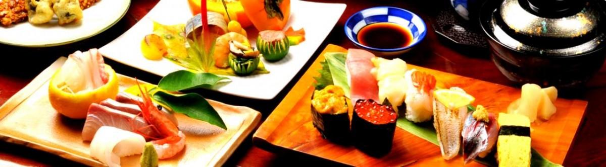 dine around thompson okanagan feature