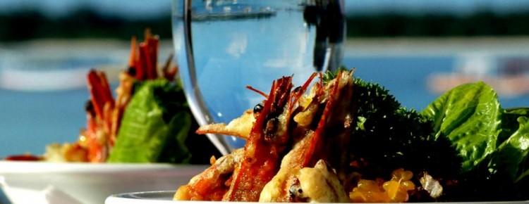 dine around thompson okanagan feature 2