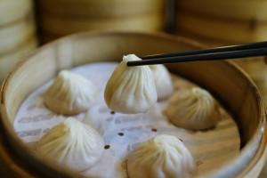 dumplings dinesty