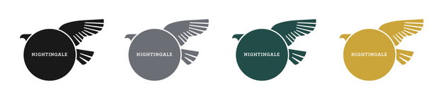 Chef Hawksworth spreads his wings at Nightingale