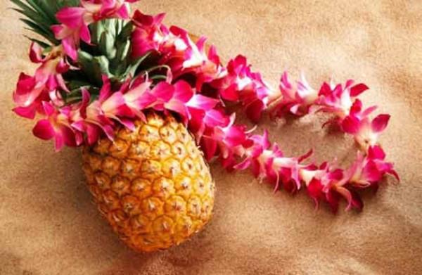 oyama aloha