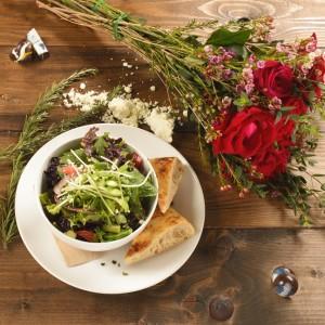 rocky mountain valentine menu pic