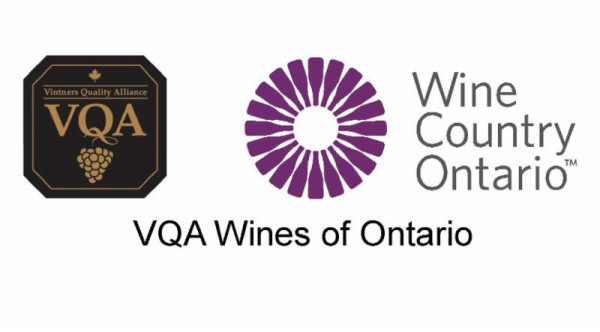 Wines Of Canada At Prowein 2016 My Van City
