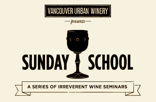 VUW Sunday School Logo 1