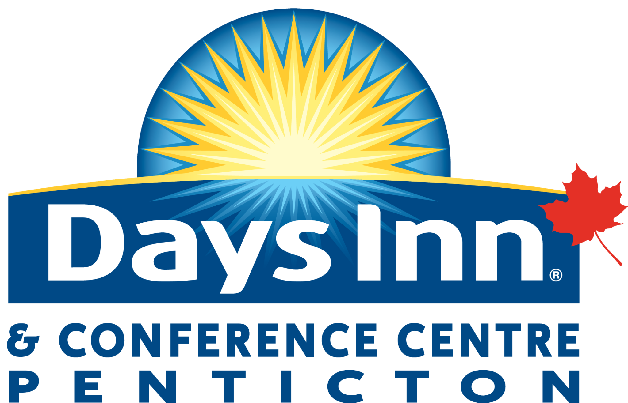 Days Inn Logo Pictures to Pin on Pinterest - PinsDaddy