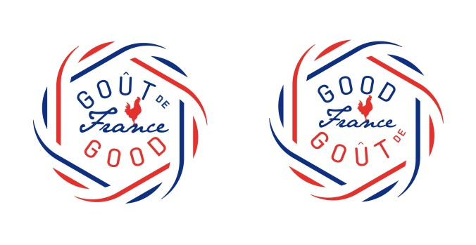 On 21/22 March, wish the whole world bon appétit with Good France
