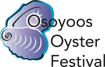 osoyoos oyster festival feature