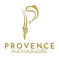 provence logo