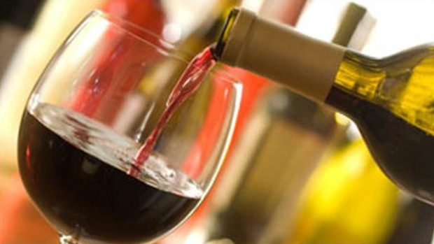 Wednesday Wine Reviews by @Sam_WineTeacher