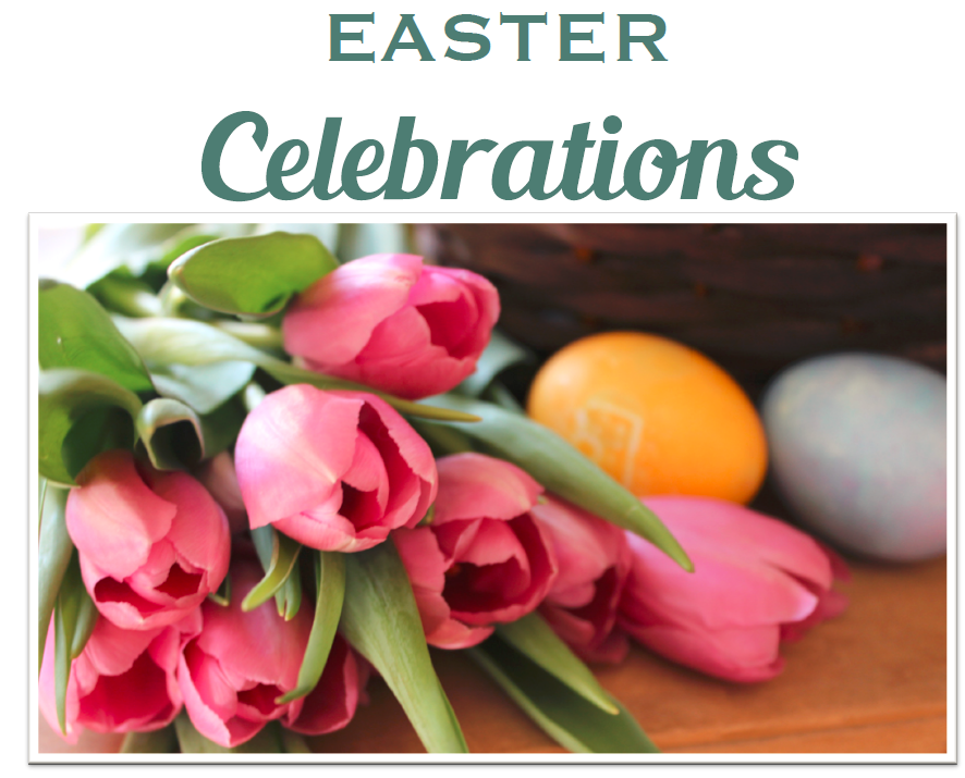 Easter Brunch & Kids Pizza Night at Rocky Mountain Flatbread