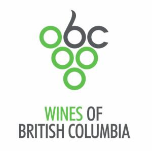 wines of bc logo