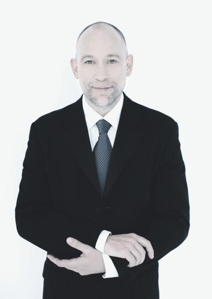 Alex Weimann