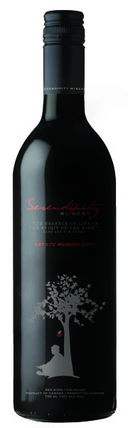 Serendipity-Merlot-2011