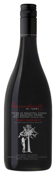 Serendipity-PinotNoir-2012-NEW