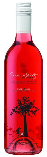 Serendipity-Rose-2014