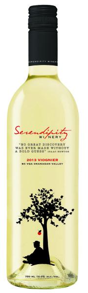 Serendipity-Viognier-2013