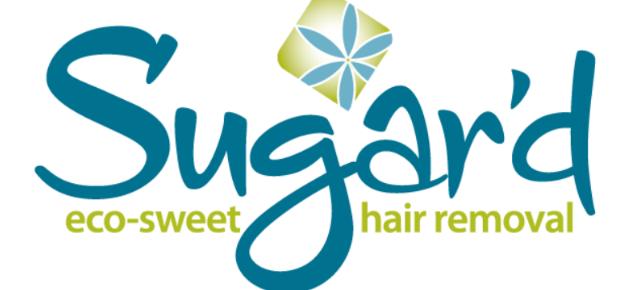 Sugar's Logo
