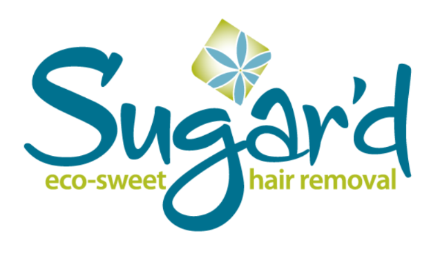 Love a Little Sugar? Attend the Spring into Sugar'd Event!