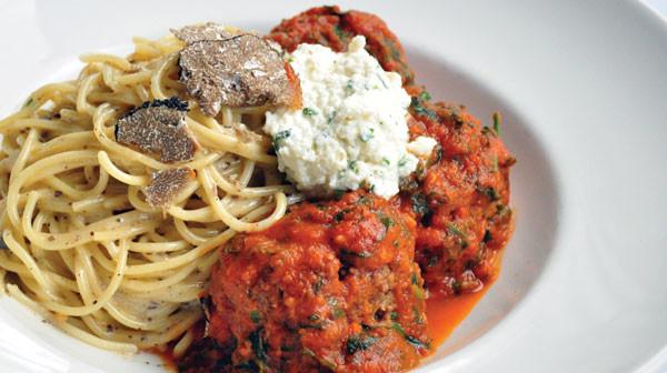 italian kitchen 6