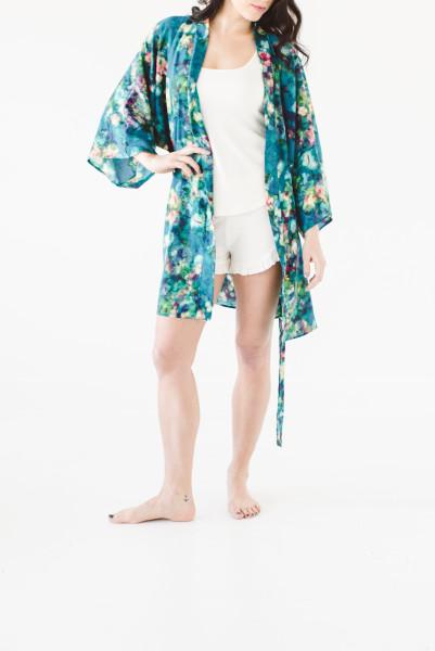 Smash Tess Launches New Line Of Premium Dreamwear My Vancity