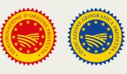 door logos