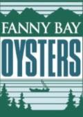 fanny bay oysters logo