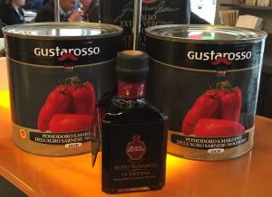 italian taste 9