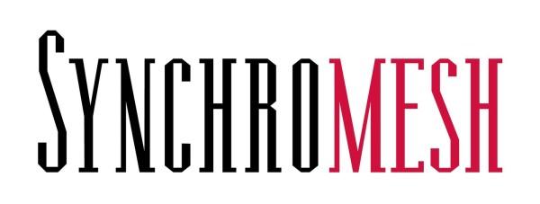 marquis synchromesh