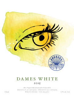 DAMES-WHITE-label