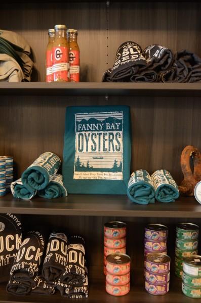 FannyBayOysterBar_Merchandise