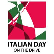 italian day logo