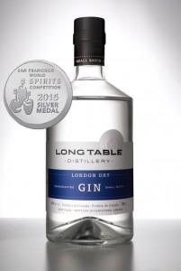 liquidity gin