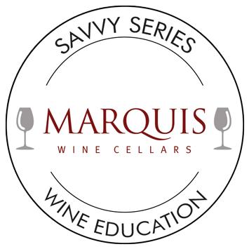 marquis savvy series