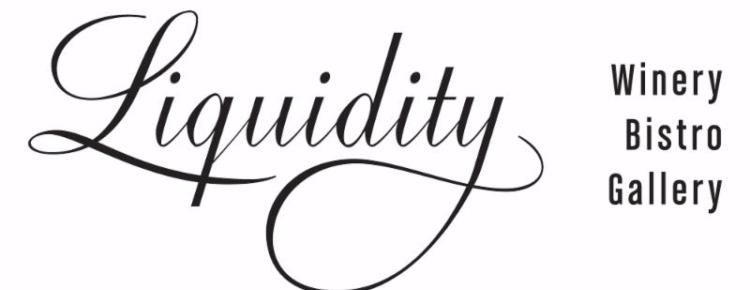 liquidity feature