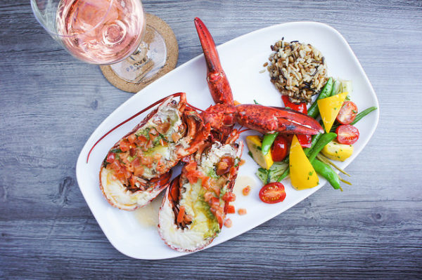 provence lobster 2016 2