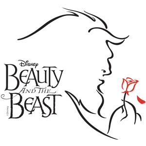 tuts beauty and the beast