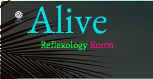 Win a $1000 Reflexology Massage Package! from Alive Reflexology Room