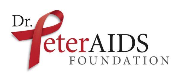 dr peter logo
