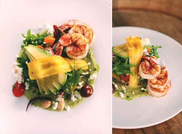 prawn-salad-header-940x690