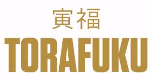 torafuku logo copy