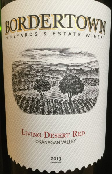 bordertown-2013-living-desert-red