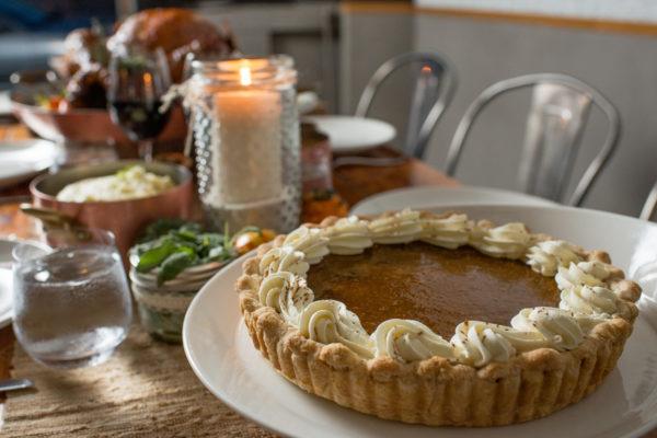 pumpkin pie creditjelgert anja photographers