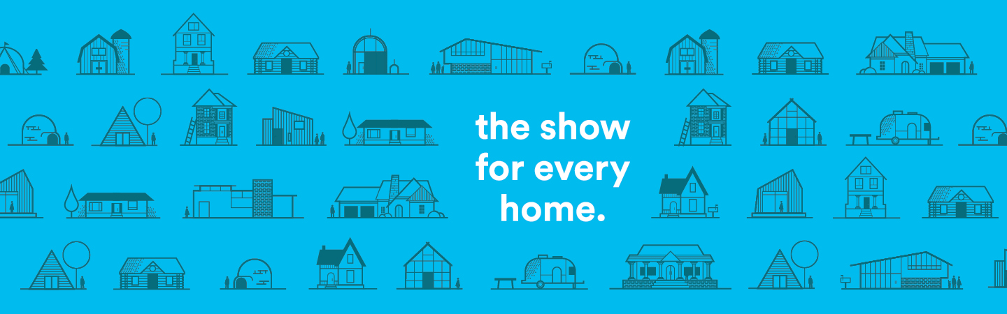 GIVEAWAY –  Vancouver  Home + Design Show