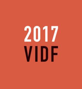 vidf-2017-logo